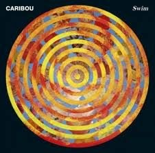 Caribou - Google Image Result for http://prettymuchamazing.com/images/caribouswim234234.jpg