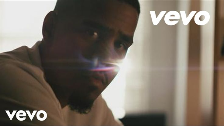 J. Cole's official music video for 'Crooked Smile feat. TLC'. Click to listen to J. Cole on Spotify: http://smarturl.it/JColeSpot?IQid=JColeCS As featured on...