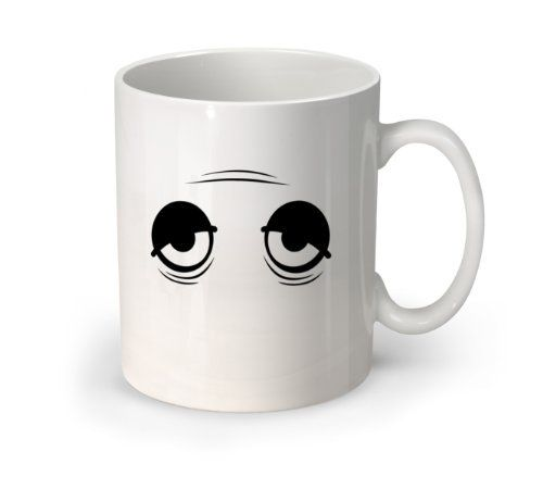 Fred and Friends Wake-Up Cup by Fred, http://www.amazon.com/dp/B007M2ORU8/ref=cm_sw_r_pi_dp_ScJBrb0N4B1HQ