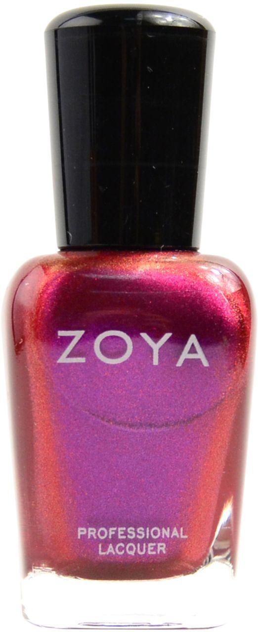 Zoya Mason Zoya Mason, Free Shipp...