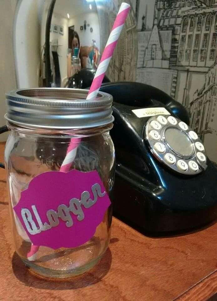 #my jar #jars #personalizado #fashion blog México #blogger #mazon jar #tu propia etiqueta