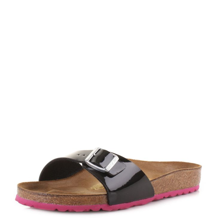 #birkenstock #womens #sandals #shoes #style #fashion