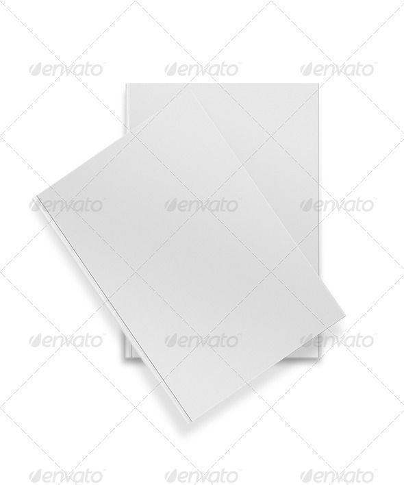 close up of a blank white book on white background ...  background, blank, book, business, clean, clipping, communication, copy, copybook, cover, cutout, design, diary, document, education, empty, hard, information, isolated, meeting, memo, message, new, note, notebook, notepad, object, office, open, pad, page, paper, path, patterns, personal, reminder, school, shadow, sketchbook, space, stationary, study, template, text, textbook, white, write