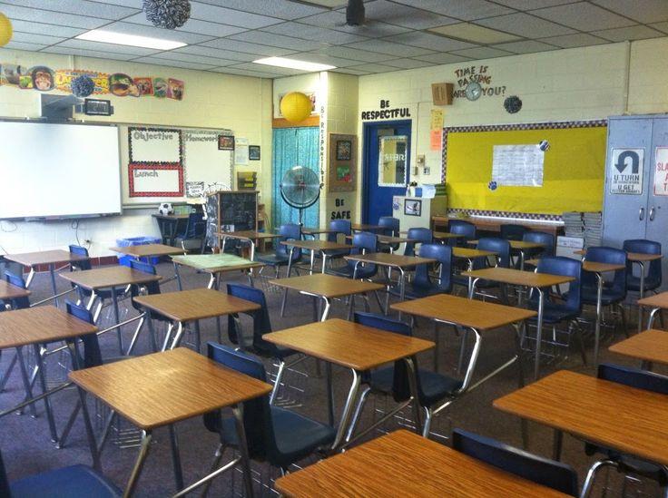 Classroom Design And Organization ~ Best classroom design organization images on