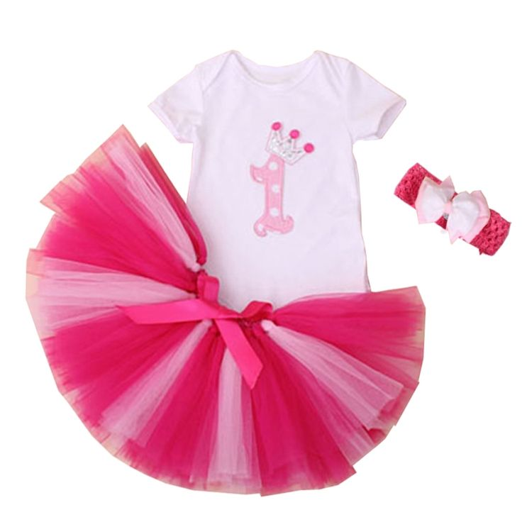 19.18$  Buy here - http://alij8c.shopchina.info/go.php?t=32712954584 - 2017 Baby Girl Clothes Infant Bebe Clothing Set Christmas Bodysuit Skirts with Headband Original Coveralls Body Clothing 19.18$ #buychinaproducts
