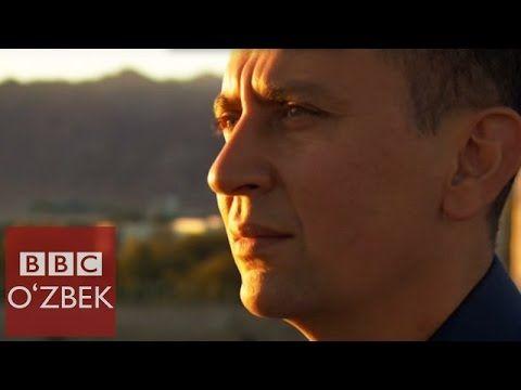 Lenin's Children ( in English) BBC Persian&BBC Uzbek production - YouTube