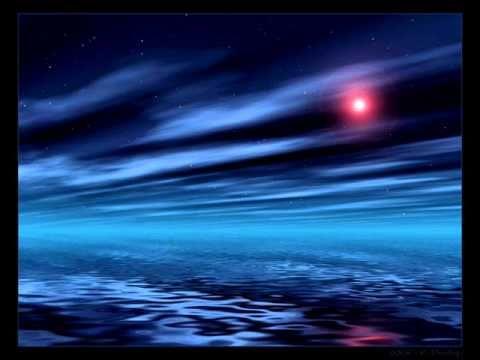 Vágyom egy édes álmot   Sárkány Sándor verse