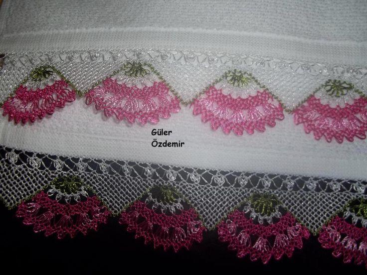 İğne-oyası-havlu-kenarları-yeni.jpg (960×720)