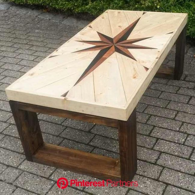 Wood Projects Woodworking Ideas Table