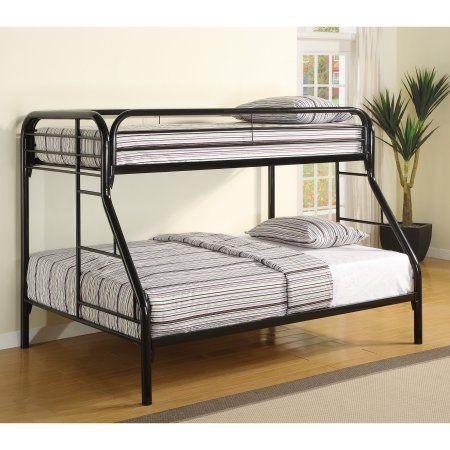 Mejores 22 imágenes de Twin Over Full Bunk Beds en Pinterest ...