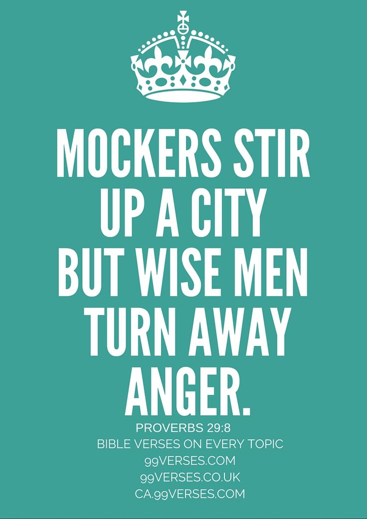 Anger Verses: Best 25+ Bible Verses About Anger Ideas On Pinterest