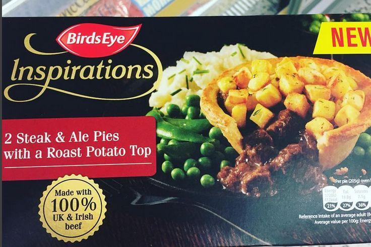 193 best Frozen Meals images on Pinterest | Freezer meals ...