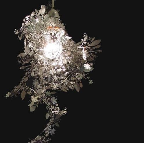 Garland light