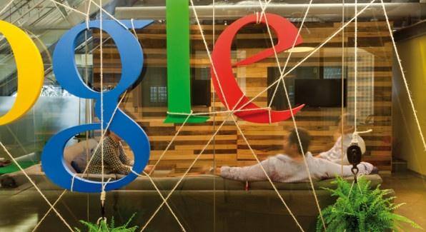 Nie tylko komputery na biurkach Googlersów mogą być celem ataków informatycznych — okazuje się, że sam budynek w którym pracują także. Poniżej opis tego, jak przejęto kontrolę nad m.in. systemami wodociągowymi i klimatyzatorami australijskiego biura Google.  Inteligentne biuro Google zhackowane  Dwójka badaczy prowadząca projekt polegający na skanowaniu internetu pod kątem systemów ICS (Industrial Control Systems) przeglądając logi zauważyła, że jeden z dostępnych w internecie ICS-ów [..]