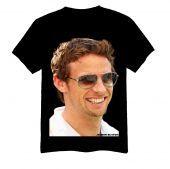 http://kaosisme.com/kaos-jenson-button.html Kaos Jenson Button