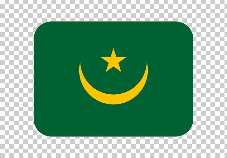 Mauritania Flag Of Algeria Morocco Emoji Png Algeria Ankit Tiwari Emoji Exxonmobil Flag Mauritania Flag Algeria Flag