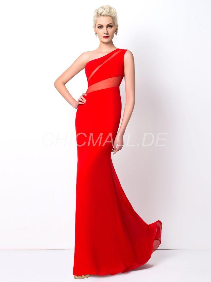 Kleid lang designer