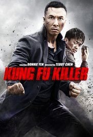 Kung Fu Killer English Subtitles Download. A martial arts instructor from the police force gets imprisoned after killing a man by accident. But when a vicious killer starts targeting martial arts masters, the instructor offers to help the police in return for his freedom.