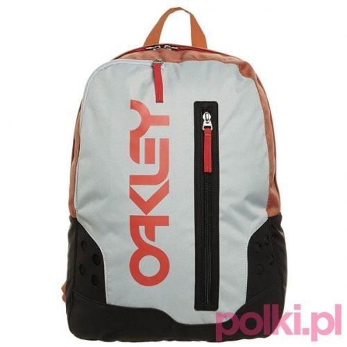 Plecak na wycieczki Oakley #polkipl