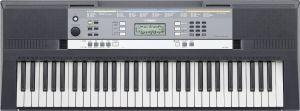 Yamaha YPT240 61 Key Portable Digital Keyboard #Digitalpianoreviews #Bestdigitalpiano #digitalpianoreview http://www.digitalkeyboards.net//