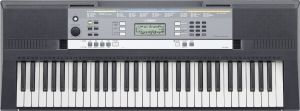 Yamaha YPT240 61 Key Portable Digital Keyboard #Digitalpianoreviews #Bestdigitalpiano #digitalpianoreview http://www.digitalkeyboards.net//