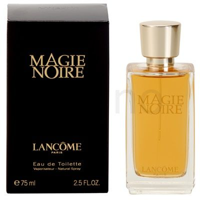 Lancome Magie Noire toaletní voda pro ženy