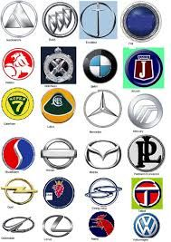 338 Best Car Logos Images On Pinterest Car Car Logos And Drawing