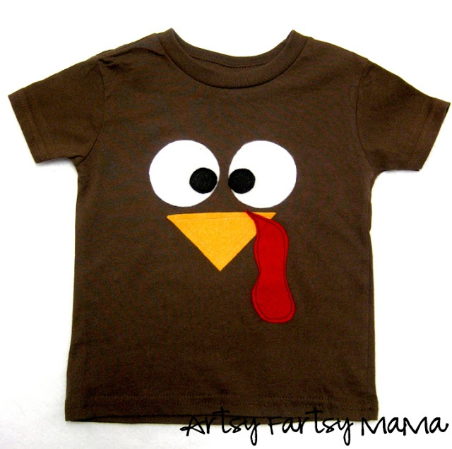 15 best images about turkey trot 5k team t shirts ideas on for Shirts made in turkey