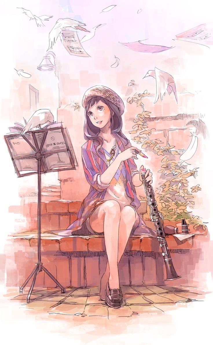 player ) Anime Pinterest