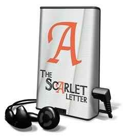 click here to download the scarlet letter audiobook for free review the scarlet letter audiobook
