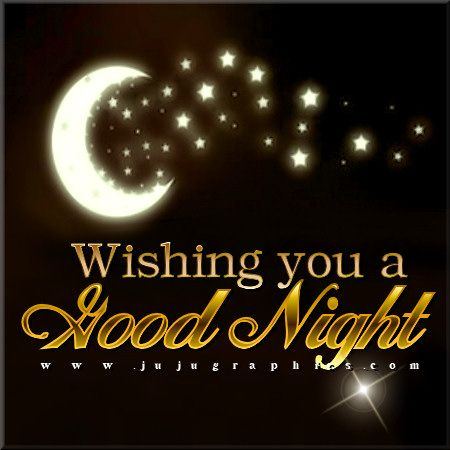 good night quotes with images for facebook - Google Search
