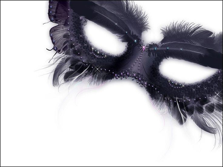 Le masque de lalbumine pour le nettoyage de la personne