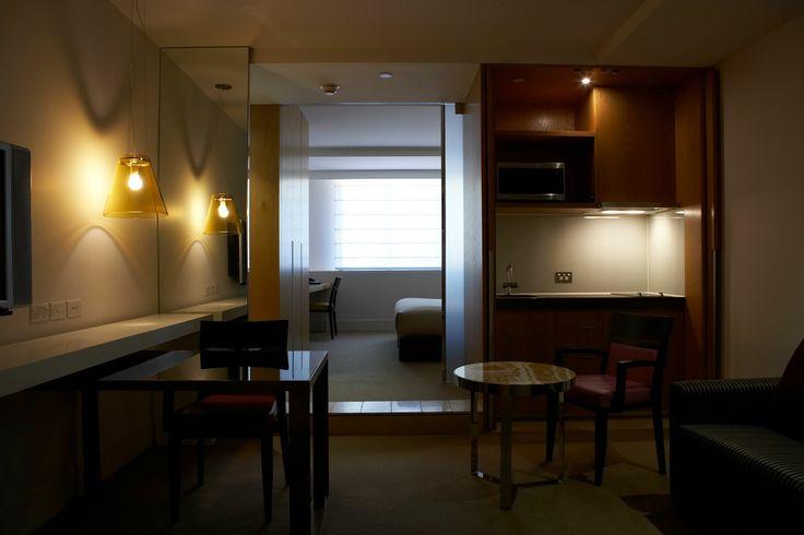 Royce Hotel Accommodation