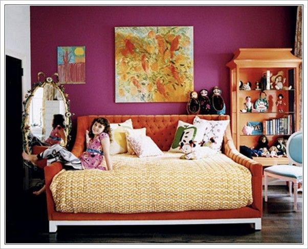 25+ Best Ideas About Queen Size Daybed Frame On Pinterest