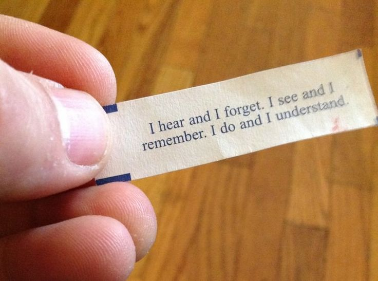 Motivational Saying Motivational Fortune Cookie Message: Best 25+ Cookie Quotes Ideas On Pinterest