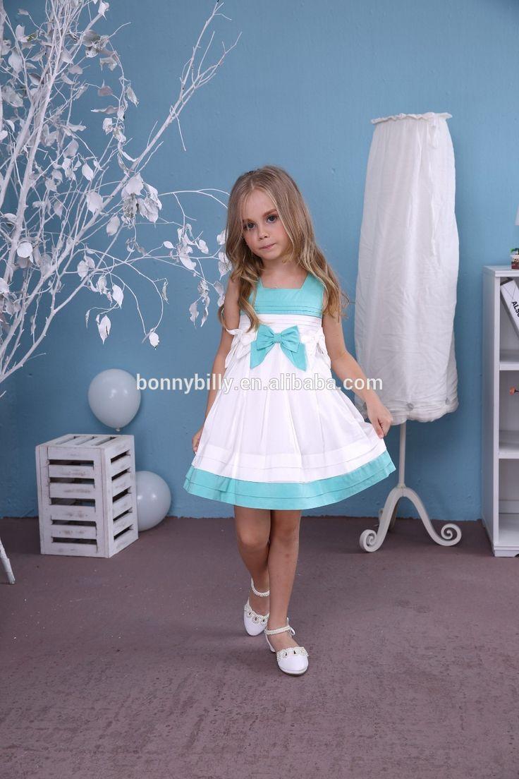 96 best little black dress images on Pinterest | Dresses for girls ...