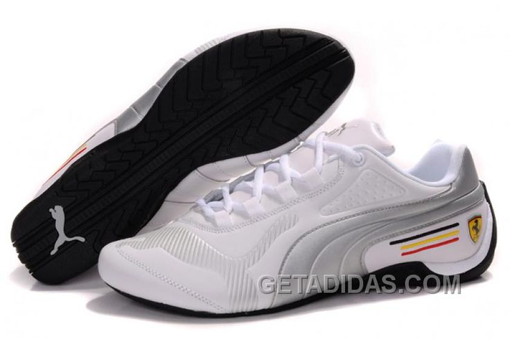 http://www.getadidas.com/womens-puma-future-cat-low-829-white-gray-black-free-shipping.html WOMENS PUMA FUTURE CAT LOW 829 WHITE GRAY BLACK FREE SHIPPING Only $74.00 , Free Shipping!