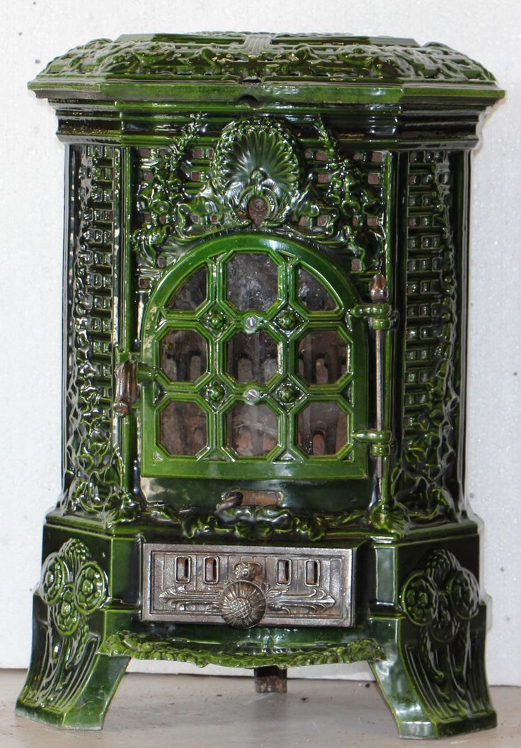 13 best Victorian radiators and stoves images on Pinterest ...