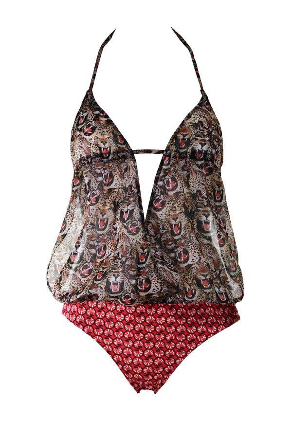 1000 id es propos de maillot de bain triangle sur pinterest maillot de bain frange. Black Bedroom Furniture Sets. Home Design Ideas