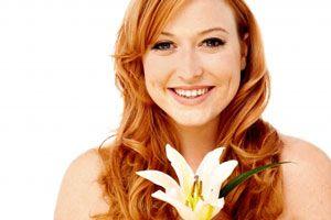 Dentist Campbelltown: The Aesthetic Advantages Of Dental Implants Visit us on http://www.campbelltowndentalcare.com.au/