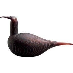 Birds by Toikka Kuovi, ,