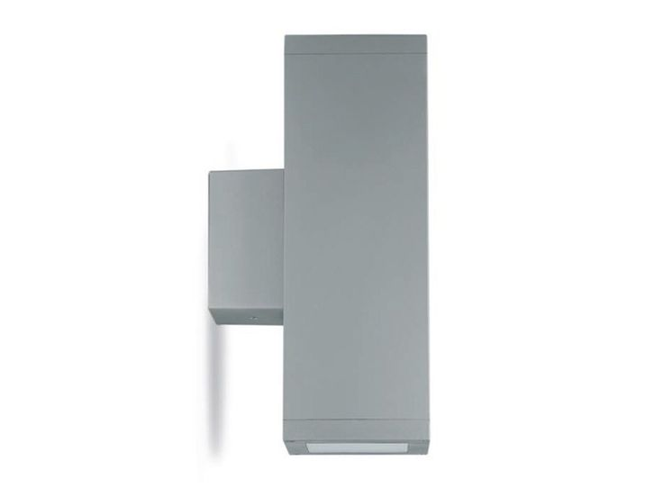 TETRA 200 Applique - illuminazione per facciate