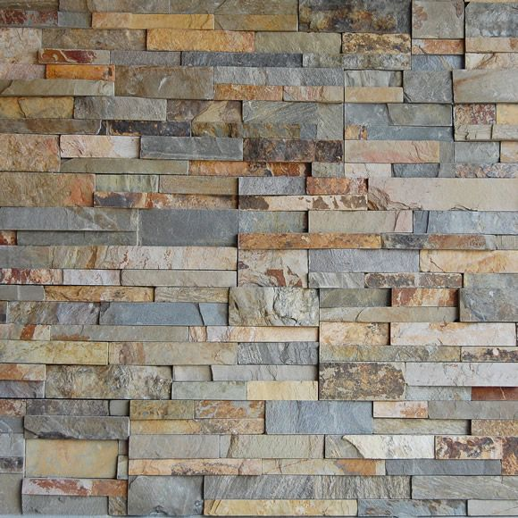 Best 25 Stone Veneer Exterior Ideas On Pinterest: The 25+ Best Rock Veneer Ideas On Pinterest