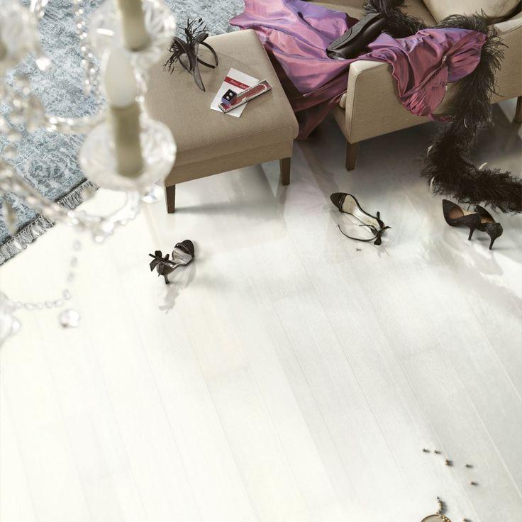 8 besten MEISTER Lindura-Holzboden Bilder auf Pinterest - laminat in k che
