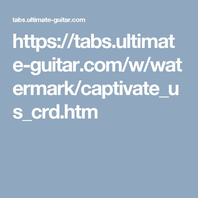 16 best Guitar Chords & Lyrics images on Pinterest | Guitar chords ...