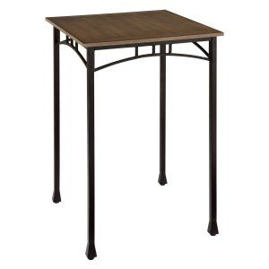 Under $200 Bar & Pub Tables on Hayneedle - Under $200 Bar & Pub Tables For Sale