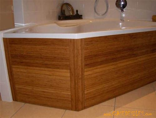 17 meilleures images propos de salle de bain sur pinterest nature fils et recherche. Black Bedroom Furniture Sets. Home Design Ideas