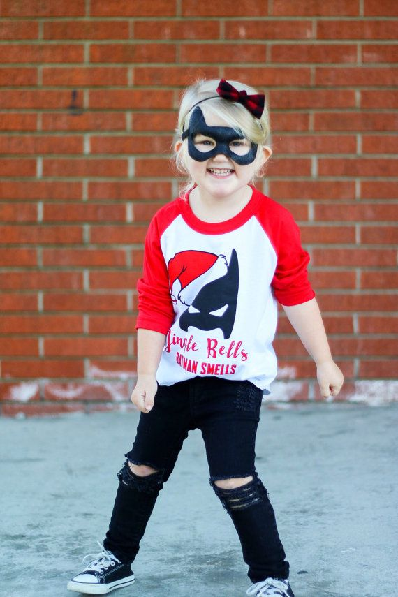 OG Black Skinnies  // Distressed Black Skinny Jeans for Babies, Toddlers // Boys Ripped Black Skinnies, Girls Black Jeans // Hipster Baby