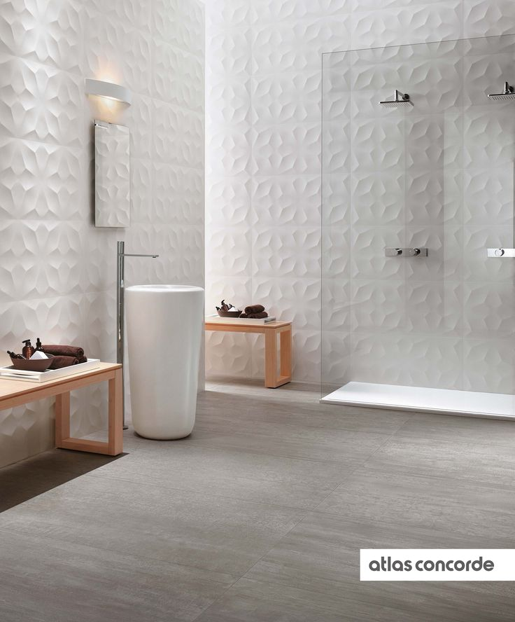 1000 Images About 3d Wall Tiles On Pinterest Ceramics