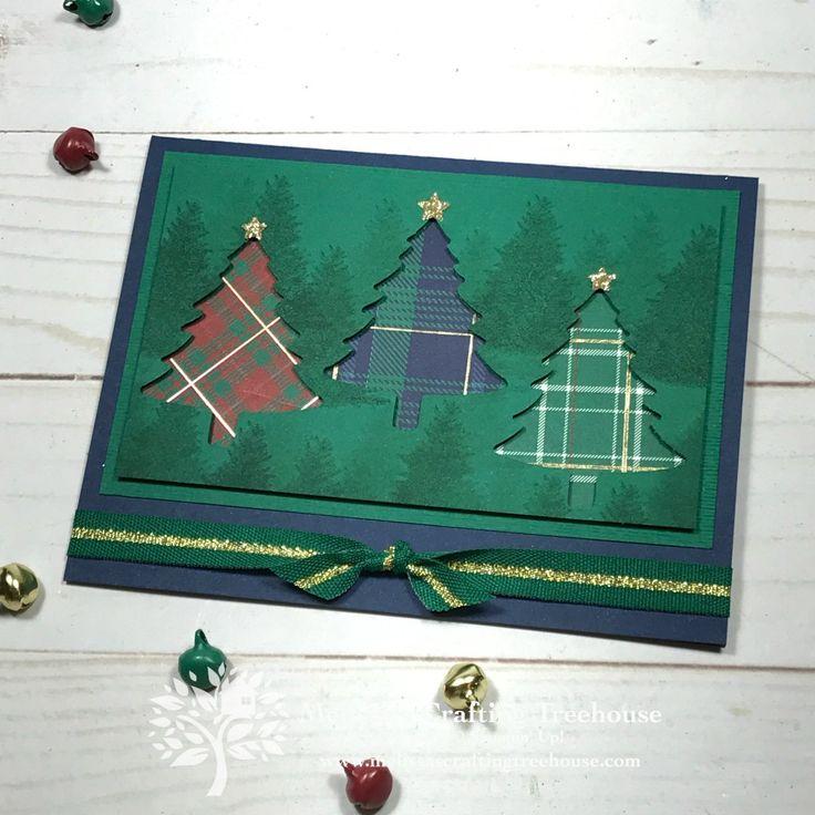 рождественская открытка в волгограде внимание